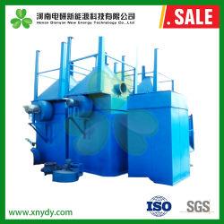 Ce/ISO: 9001産業集じん器の塵DMC32