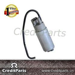Pompe à essence pour Carter : P61501