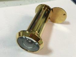 도매 금관 악기 유리제 렌즈 들여다 보는 구멍 문 눈 구경꾼 기계설비 부속품