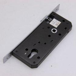 Fechadura de porta de alta qualidade, um graminho corpo de bloqueio (85 séries)