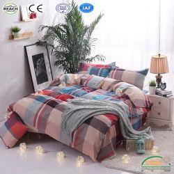 Крышка лист Pillowcases пуховым одеялом кровати для взрослых постельного белья постельное белье устанавливает 3/4ПК