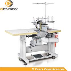 máquina de costura overloque colchão extra grossa (JUKI)