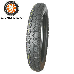 Libéria três rodas roda de moto taxi 3.50-18, 3.25-18