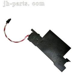 Nouveau Original/utilisé Q1273-60236 Q1273-60066 Détecteur de chute pour Designjet 4000/4020/4500/4520/Z6100