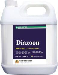 Diazoon-Liquid удобрений для улучшения фрукты