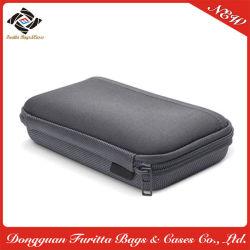 مسيكة [إفا] حالة حقيبة نمو حقيبة سفر حقيبة حقيبة يد ([فرت2-01])