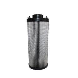 10 microns de bonne qualité en fibre de verre industriel du filtre à huile hydraulique /Élément de filtre/Élément du filtre à huile (R75G10D)