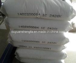 precio de fábrica los gránulos LDPE para empaquetado de alimentos