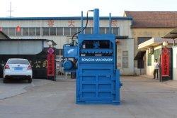 50 тонн прессование машина используется для хлопка