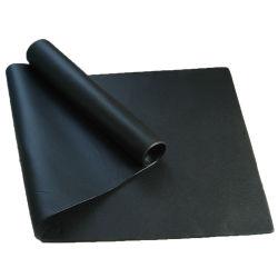 6 мм из ПВХ с высокой плотностью всеми необходимыми тренажерами коврик