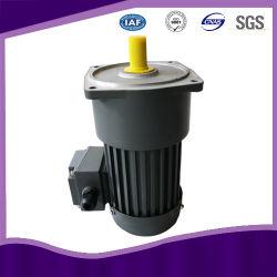 Redutor de Velocidade da Engrenagem da transmissão com alta qualidade