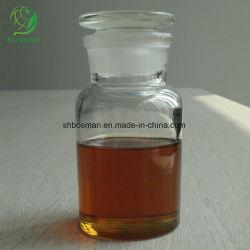 Herbicide 900g/L'acétochlore ce 50 % SL 95%TC pour le maïs
