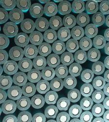자동 18650 배터리 팩 조립 절연 용지 스티커 기계 공장 가격 Twsl-350