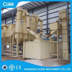 China stellte feines Puder-reibende Tausendstel-Maschine für den globalen Verkauf her