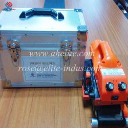 Venta caliente máquinas de soldadura de aluminio