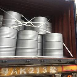 Chemisches Rohstoff-Monopropylen-Glykol-Glyzerin für Schmiermittel-Gebrauch