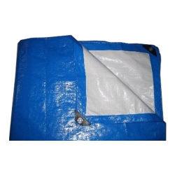 Машинная стирка мешок с разных размеров