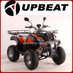 明るい150cc自動ATVの四輪農場ATVのクォード