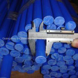 Производство оптовая торговля UHMWPE HDPE стержень пластиковый стержень бар для разных цветов