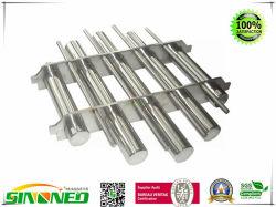 Magnetische Filter-Rasterfelder gebildet vom Edelstahl-Gefäß und vom hohen Br-Wert NdFeB, einfach zu installieren