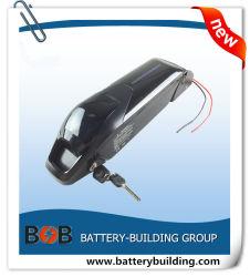 Electric Bikeのための新しい36V 14.5ah 10s5p Lithium Battery Pack