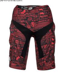 Popular de nylon de la moda de los hombres pantalones cortos Pantalones cortos