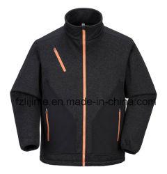 Мужские трикотажные Рабочая куртка полиэстер Workwear