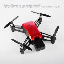 Vehículos aéreos no tripulados (UAV) -Las máquinas voladoras-1802 Aviones teledirigidos