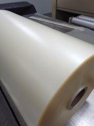 Em PVC para filme Untiwear Wearlayer // Unti-Wear filme / Azulejos do piso de madeira de vinil filme piso antidesgaste /camada de desgaste0,25mm