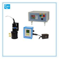 Non-Contact Sensor de temperatura por infrarrojos para el sistema de calentamiento por inducción