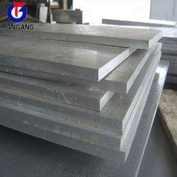 Tc4 티타늄 합금 플레이트 Ti6al4V