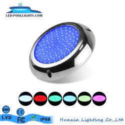 Indicatori luminosi marini subacquei della barca del LED