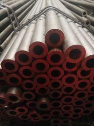 GCr15/SAE52100/EN31/SUJ2 Seamlesss Stahlrohr für Maschinerie