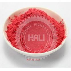 21 couleurs 1000g de poudre de nacre facultatif de pigments de peinture de voiture le vernis à ongles Mica glitter ongle Pearl colorant en poudre Pigment Soap