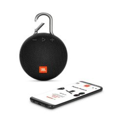 Ipx7 het Waterdichte Cirkel Draagbare Berijdende Voertuig van de Sport van de Spreker Bluetooth Openlucht