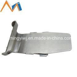 La norme ISO900 Shell de moulage sous pression en aluminium haute qualité avec l'électrophorèse noir