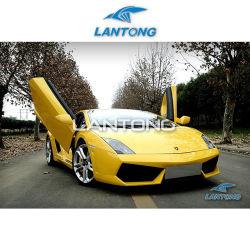 Acessórios para automóvel Lambo Kit porta automática para o Gallardo LP550 560 570