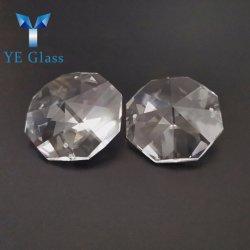 Фантазии Crystal Diamond стеклянные бусины спутниковое форму швов
