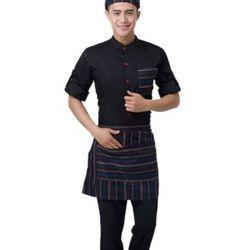 Hochwertige Großhandelsrestaurant Hotel & Bar Uniform