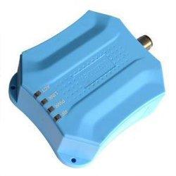 El lector RFID de alta frecuencia de 13,56 MHz Rfh-1332-114b