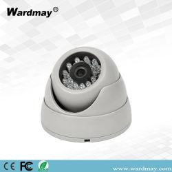2.0MP Ahd color CMOS cámara CCTV resistente al agua de 1080p Outdoor Indoor Ahd Cámara domo de cámara CCTV seguridad