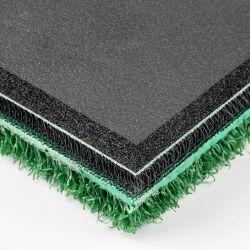 Golf Terrain de Golf de 3D mat mat frapper Mat pratique Driving Range mat mat