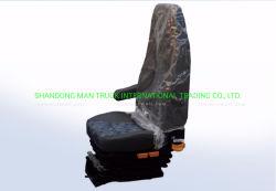 As peças da cabine do veículo H06810100120 Assento do motorista de caminhão Auman Foton