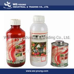 Lambda-Cyhalothrin 2,5%Ec 5% Ec 10%Wp