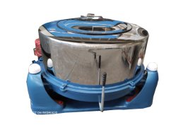 Máquina de Centrifugación 30kg de Spining para el Hotel, Tienda del Lavadero