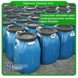 De acryl HulpVloeistof van het Polymeer met Hoge Dik makende Eigenschappen