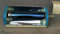 太陽炊事道具のバーベキューのための太陽真空管