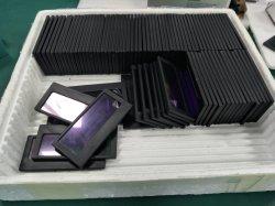 Zutreffendes Color Selbstverdunkelnschweißens-Filter ANSI Z87.1
