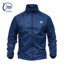 戦術的な空気調節に着せる日曜日の軍の保護はファン冷却のジャケットに着せる