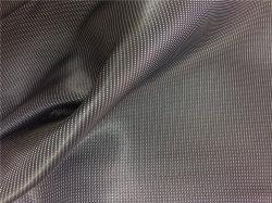 Het Rayon Oxford van de polyester voor Schooltassen